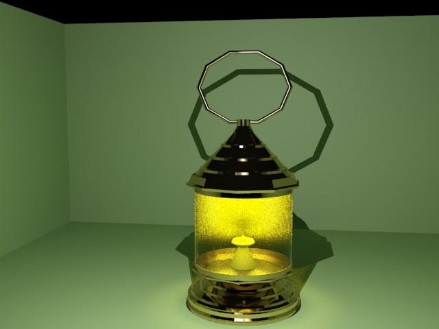 Joao salvadoretti lamp1