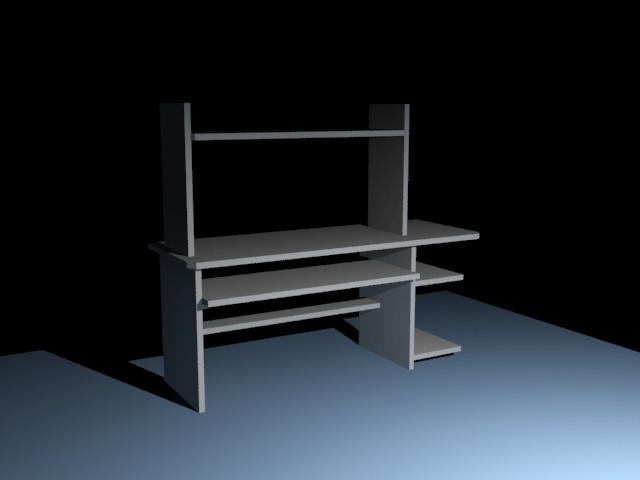 Furniture - 18