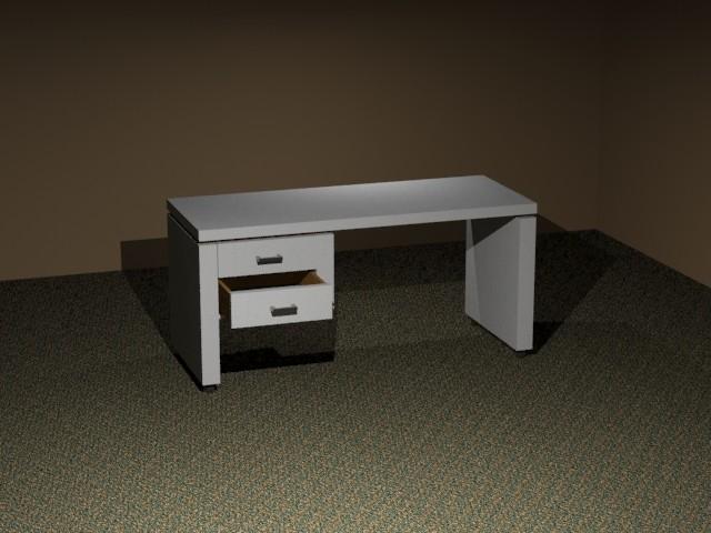 Furniture - 20