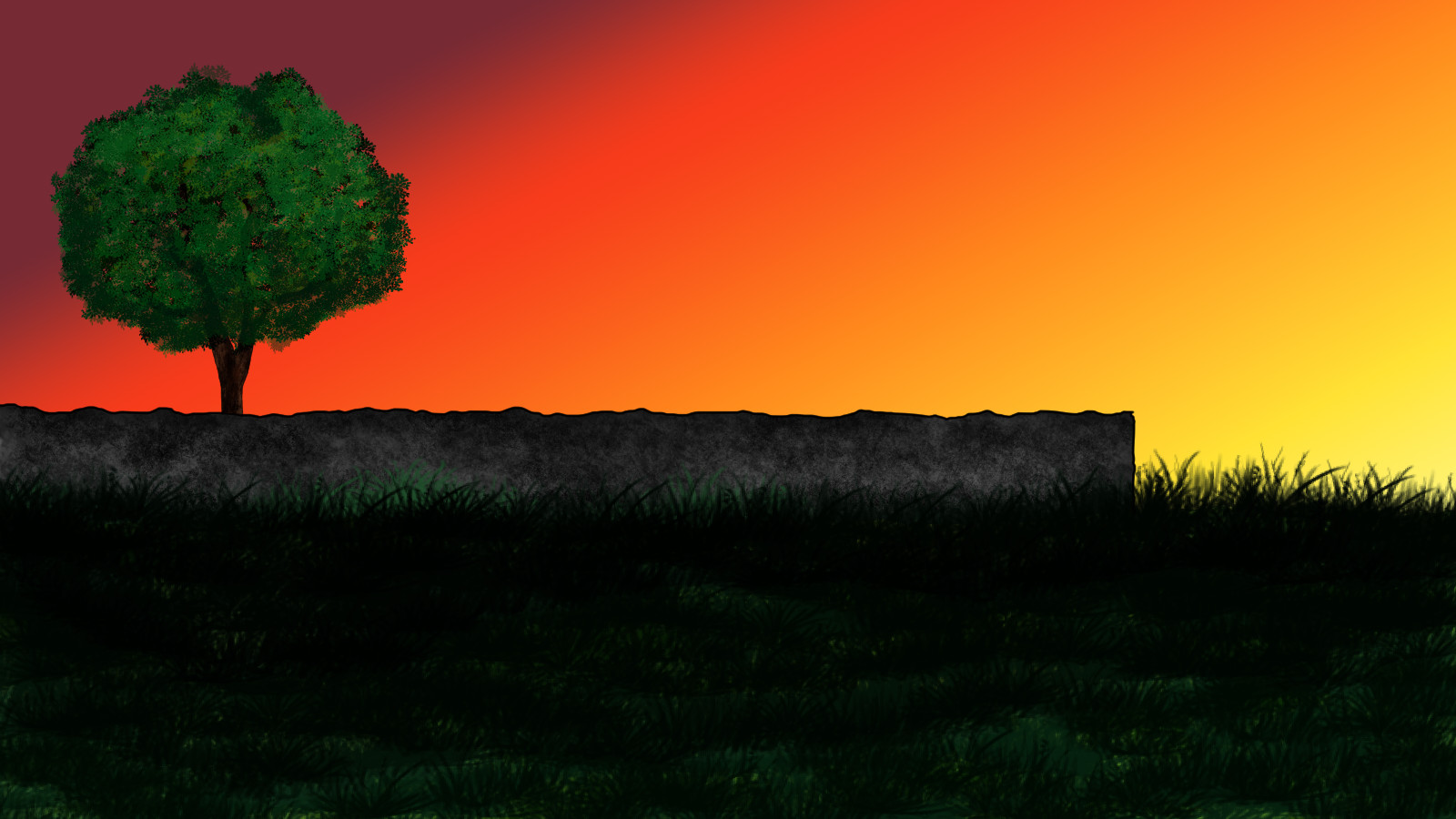 Background 2