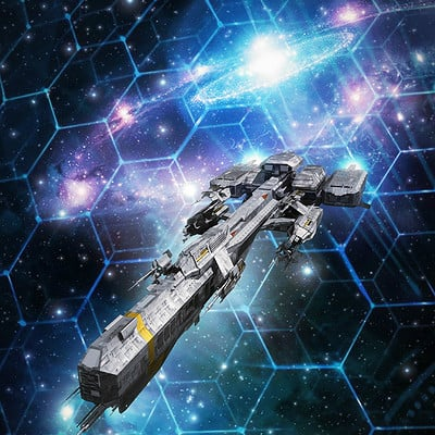Luca oleastri 25f799b06710874e239b83c4de62c5c6 large