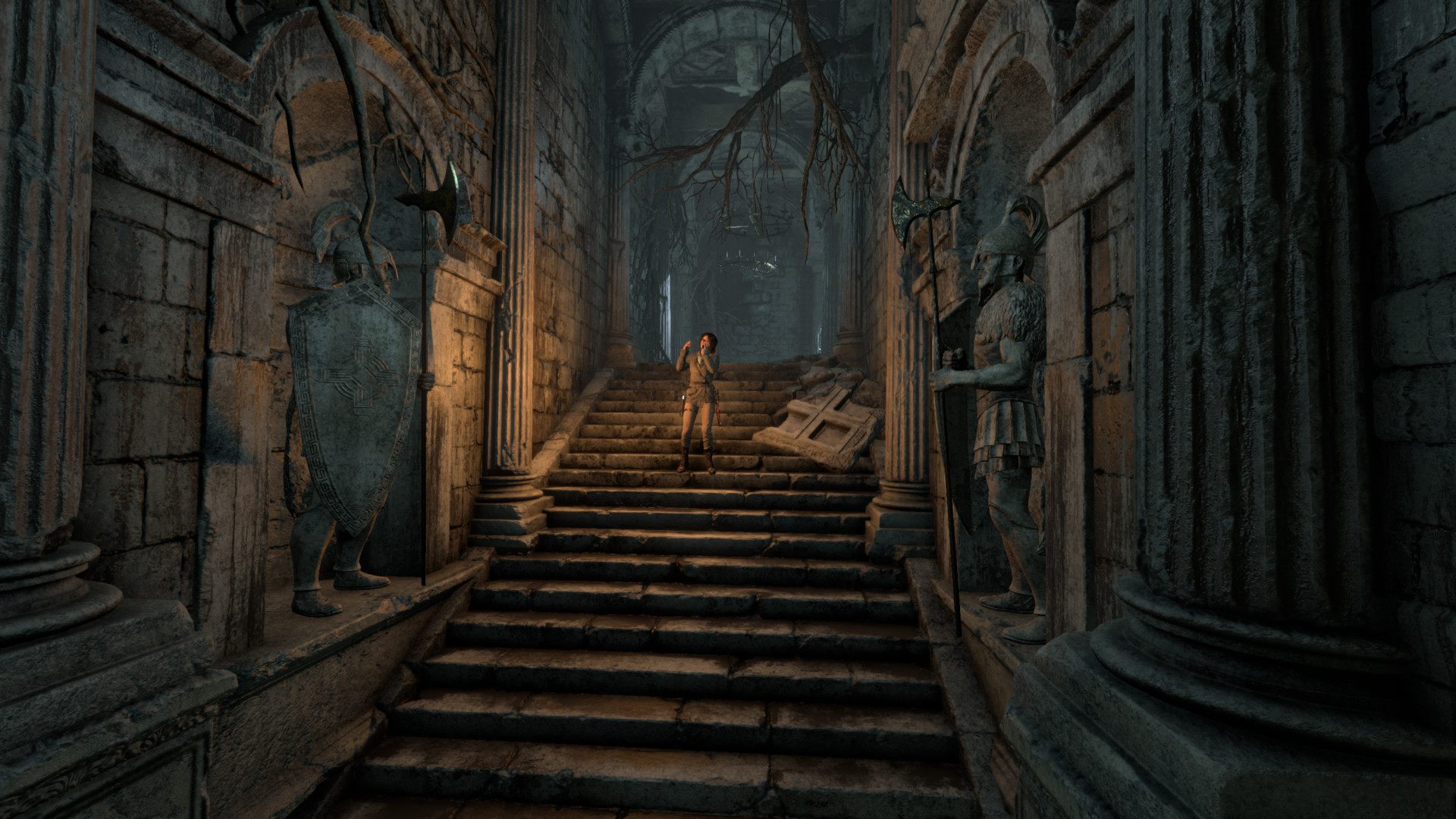 Akash dholakia rise of the tomb raider v1 0 build 668 1 64 7 17 2016 4 54 40 pm