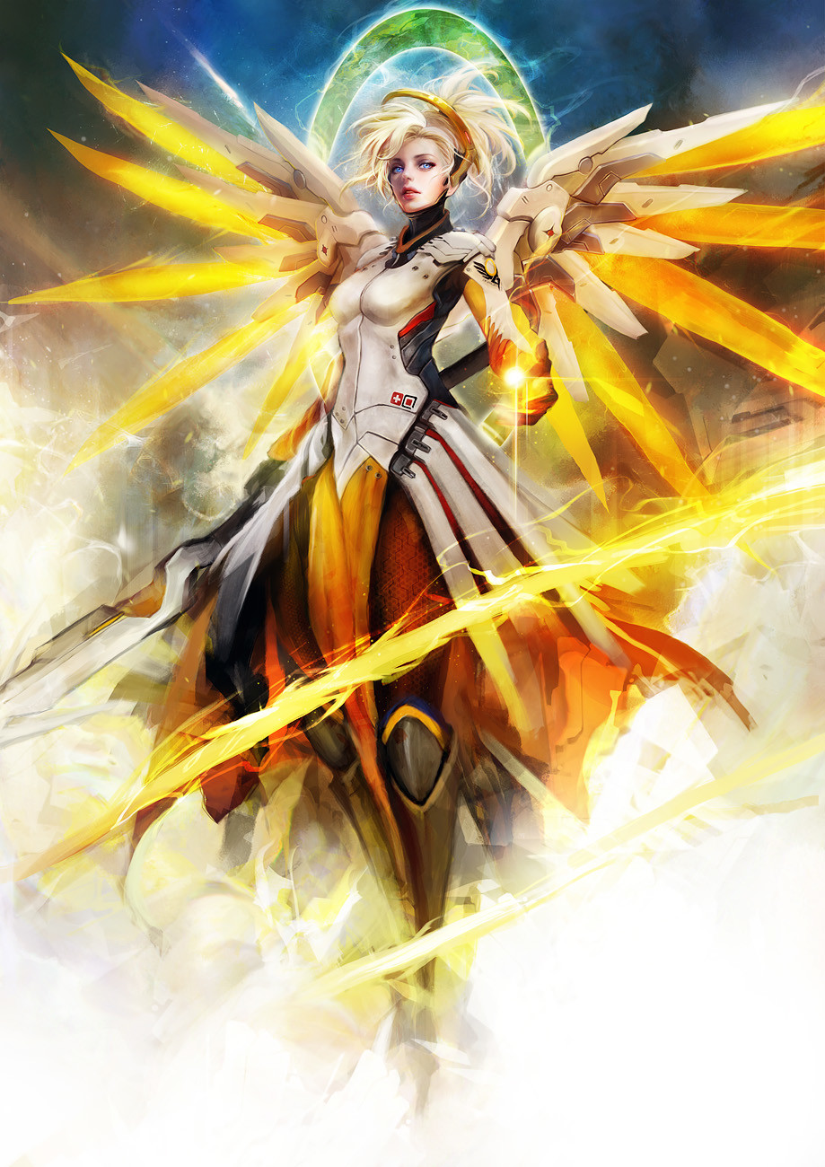 Ignatius tan mercy full preview