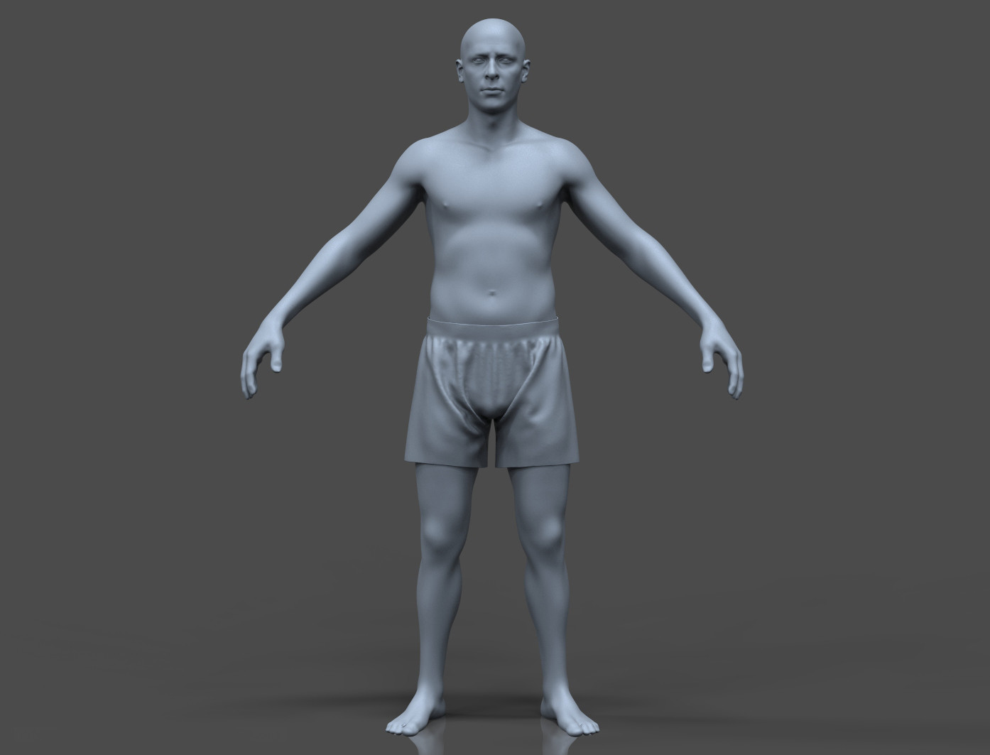 Bao ngoc vu highpoly whitebox 11