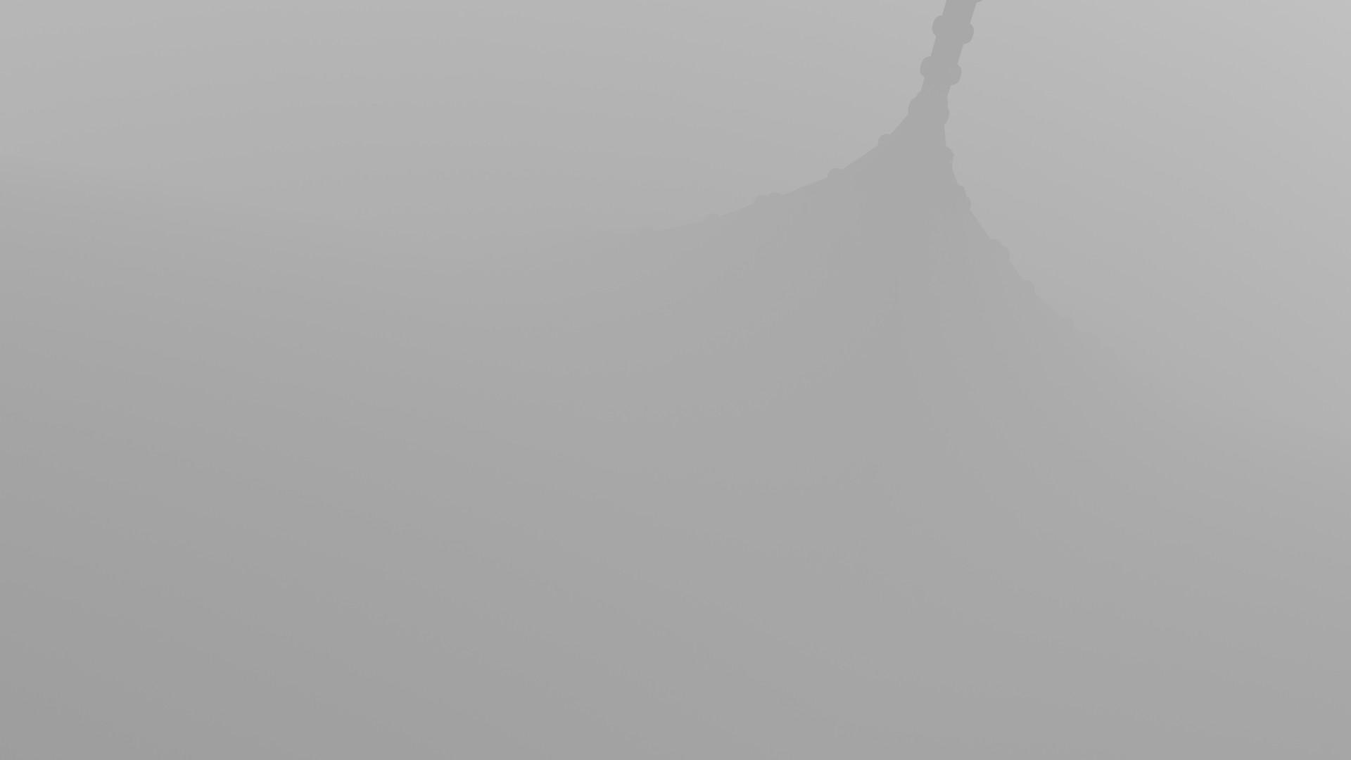 Kresimir jelusic robob3ar 280 190716 z