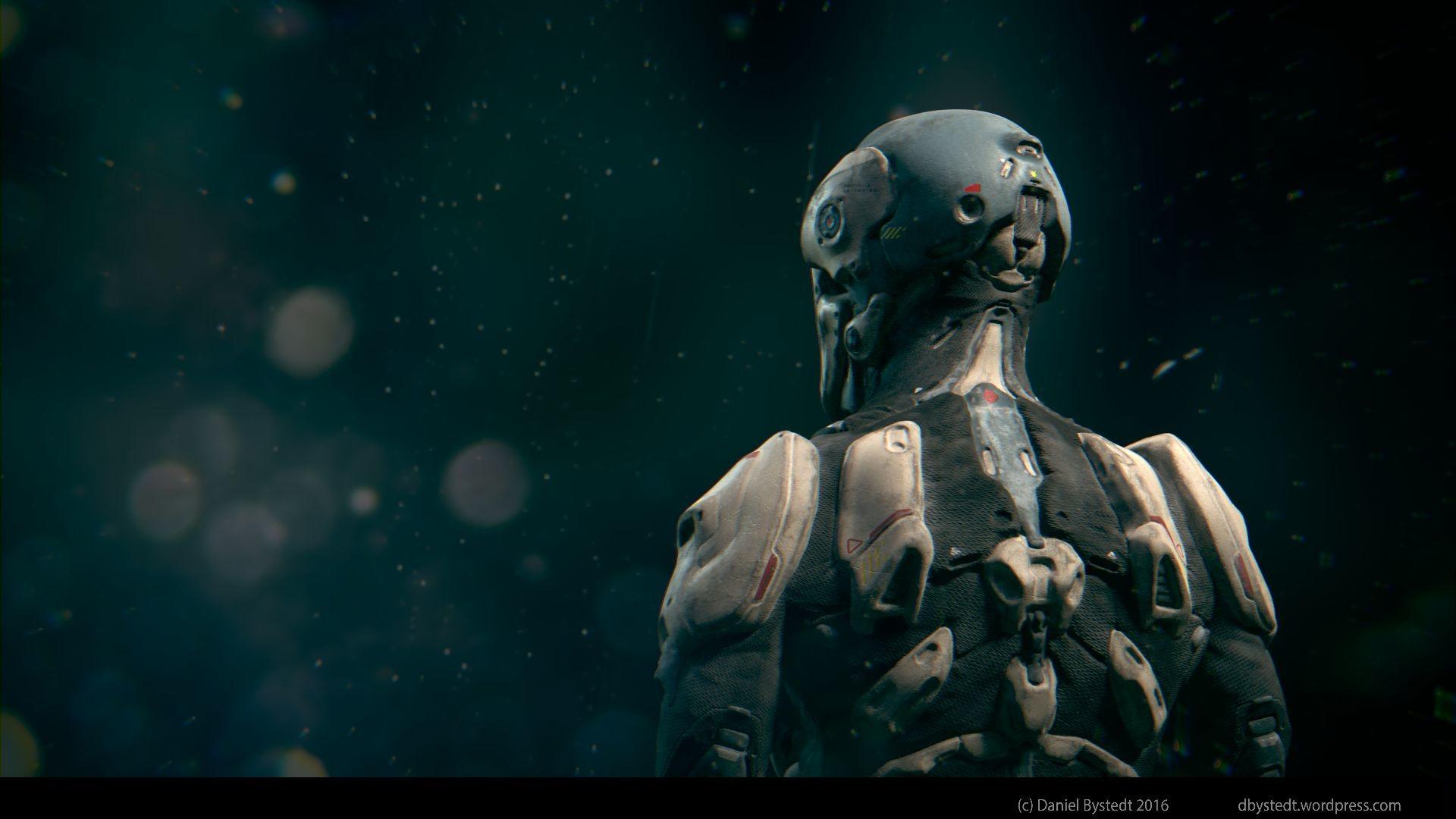 Daniel bystedt robot composite0003