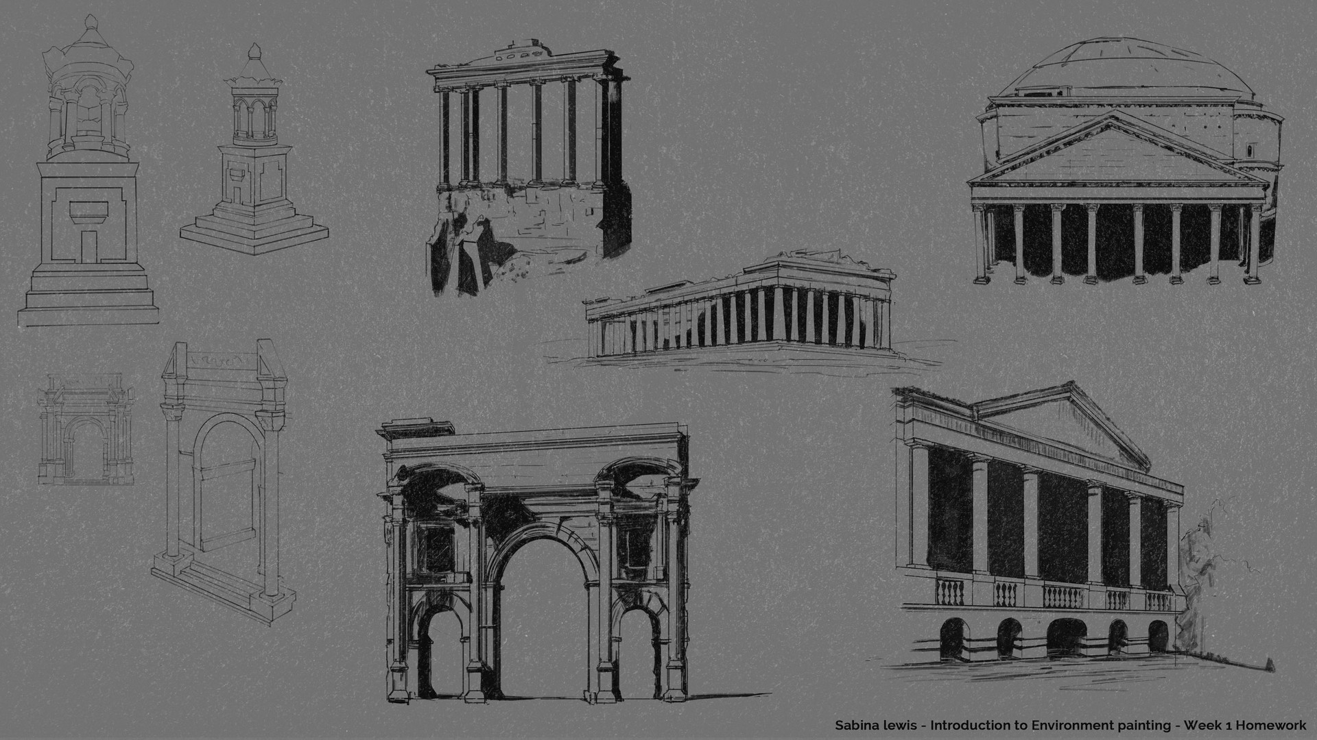 Sabina lewis les1 thumbnails sketchs roman 2400