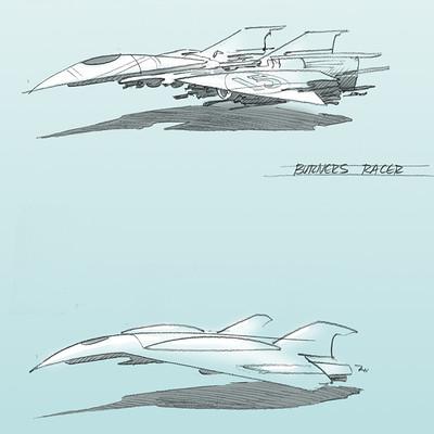 Dermot walshe new jets 3 copy