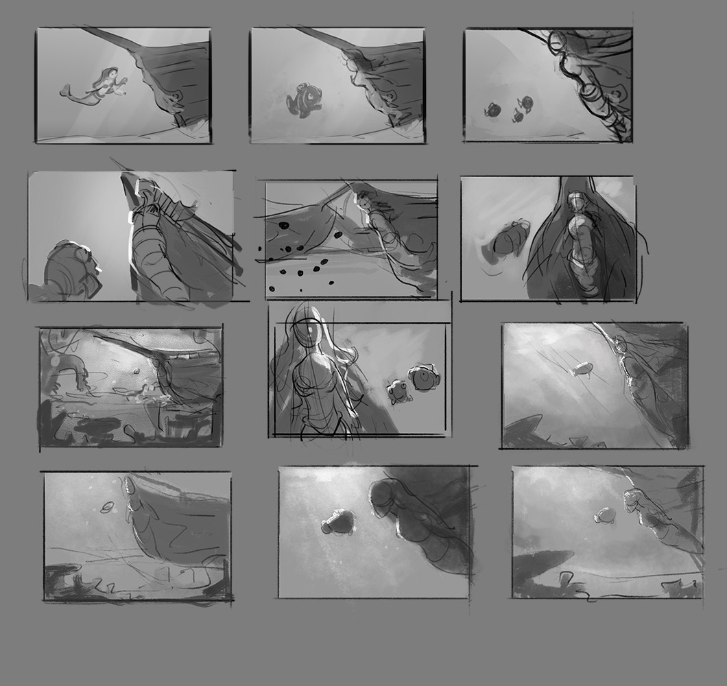 Dylan eurlings thumbnails