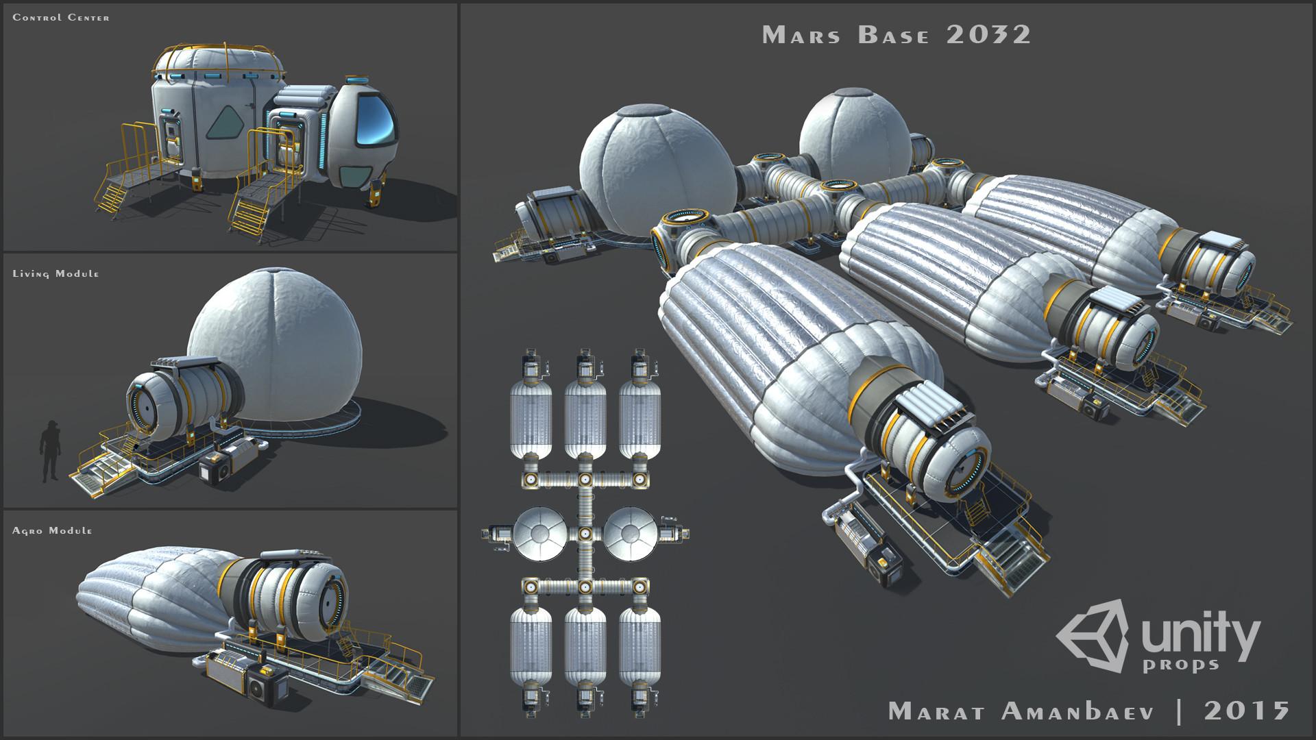 marat-amanbaev-mars-base.jpg?1469273500