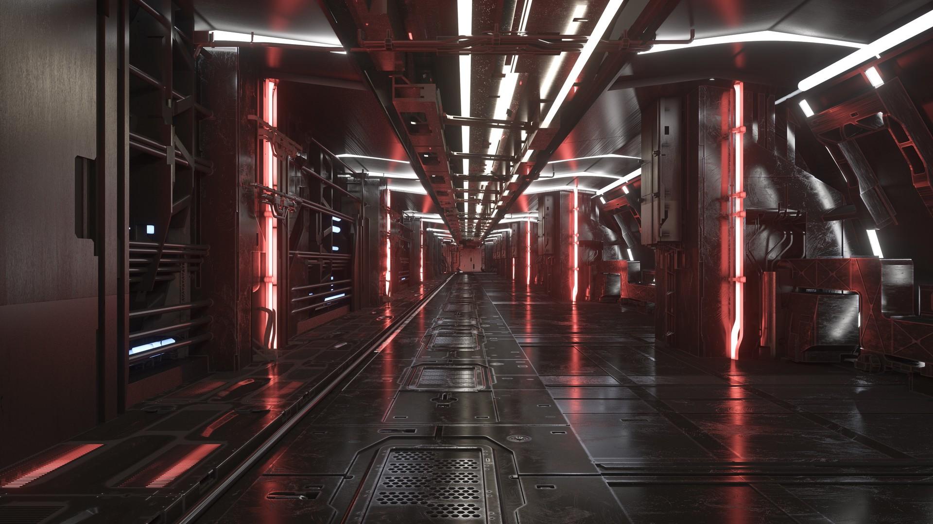 Kresimir jelusic robob3ar 284 230716 corridor