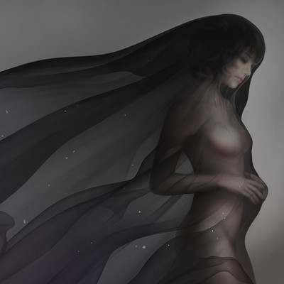 my lady 02