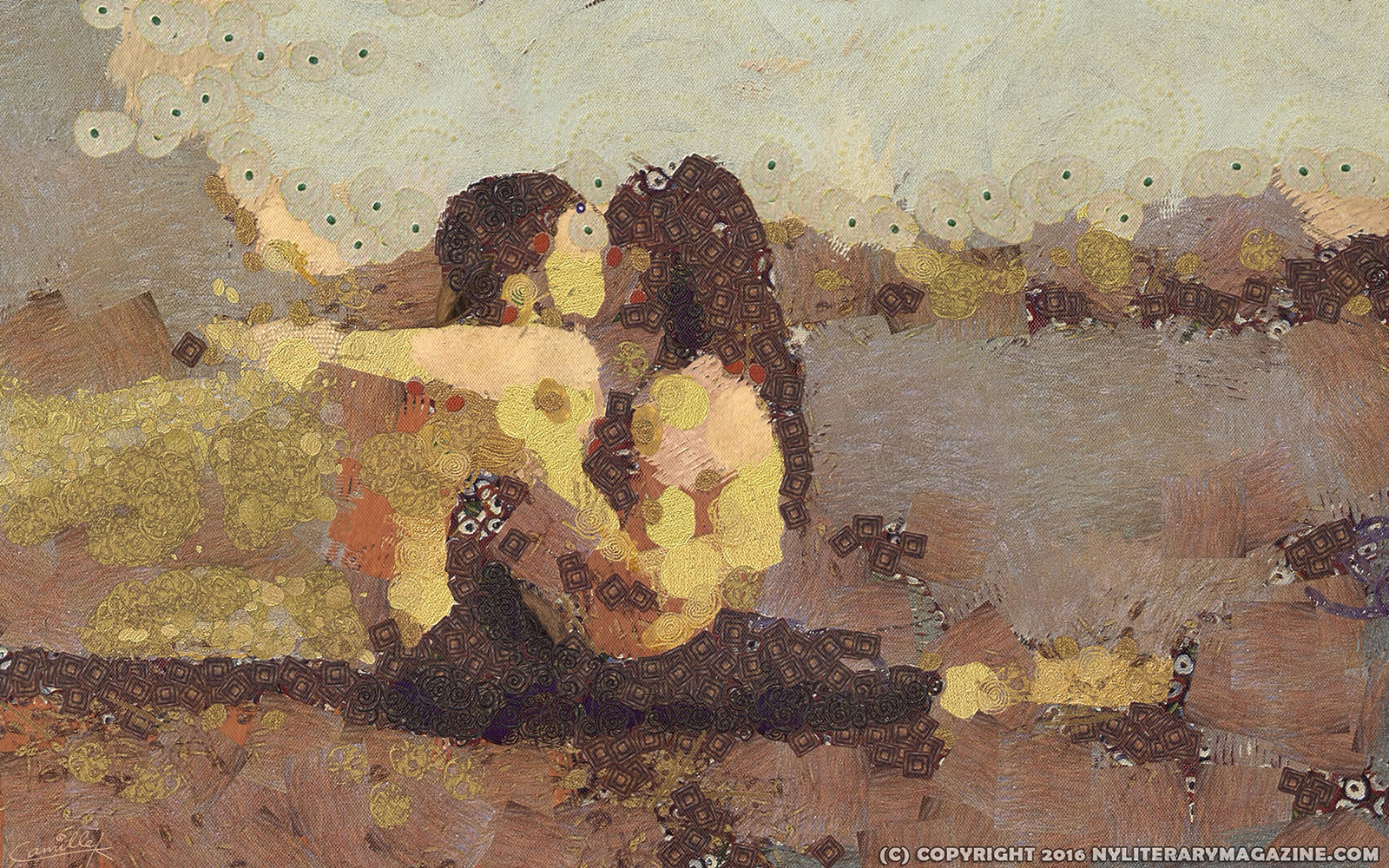 Modern Art Love Paintings Modern Art