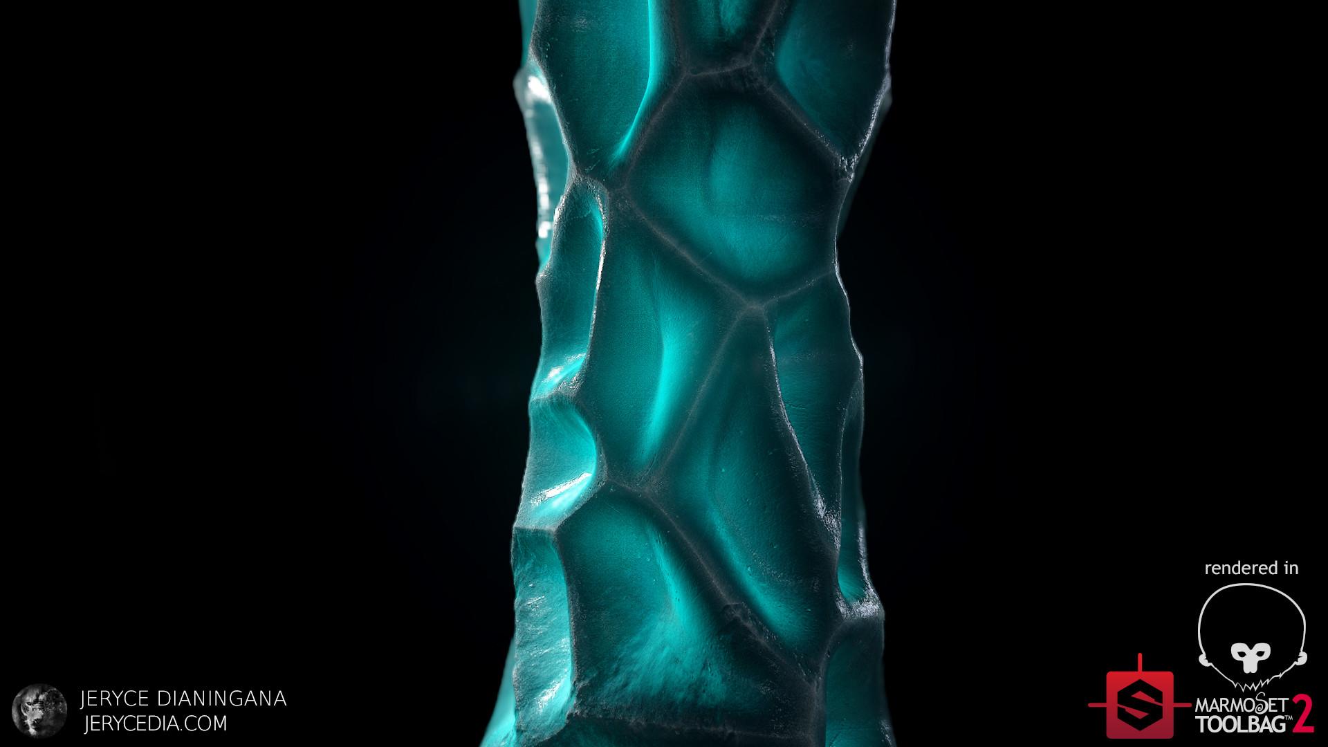 Jeryce dianingana ice 01