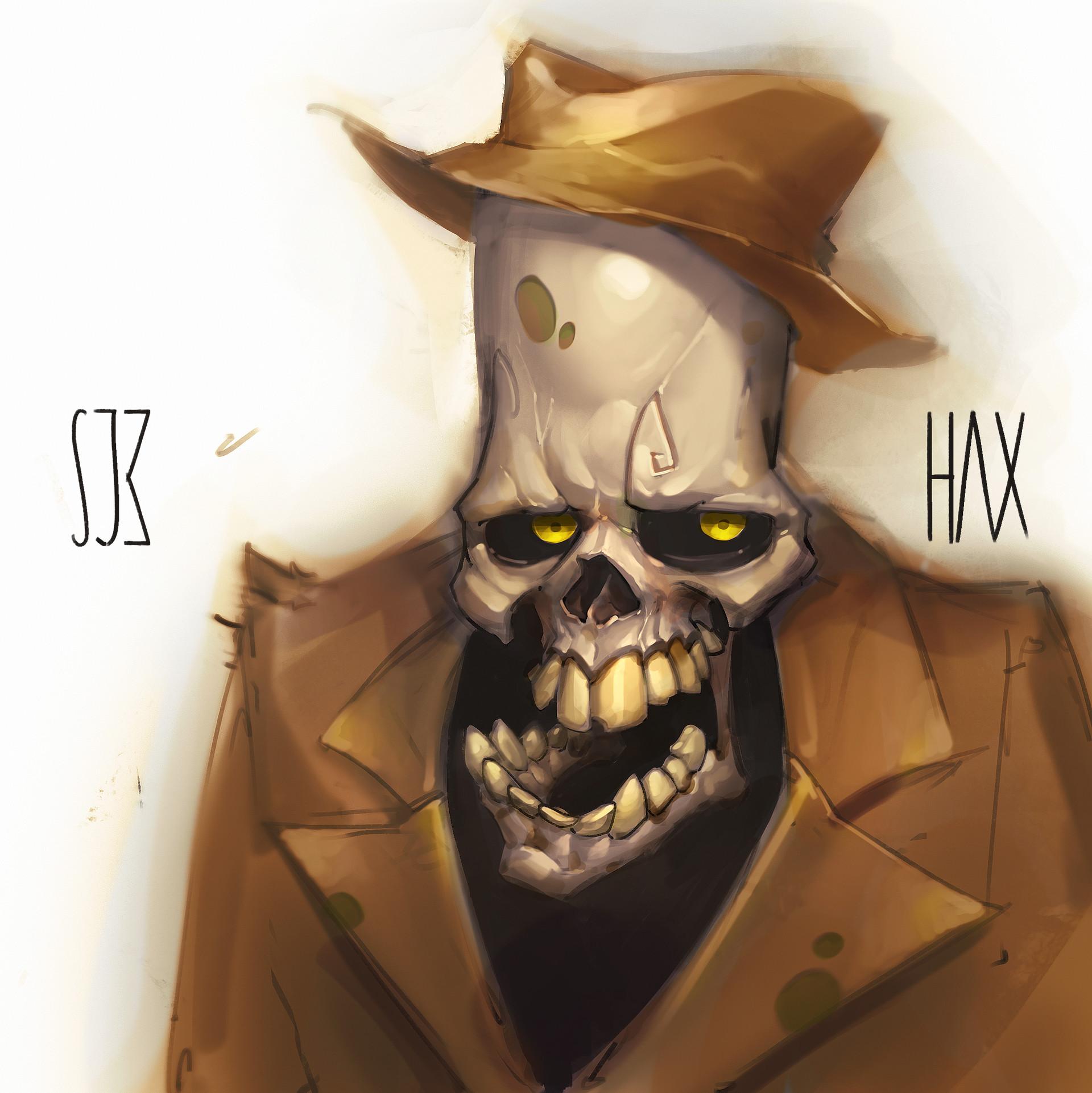 Ivan fomin sj2