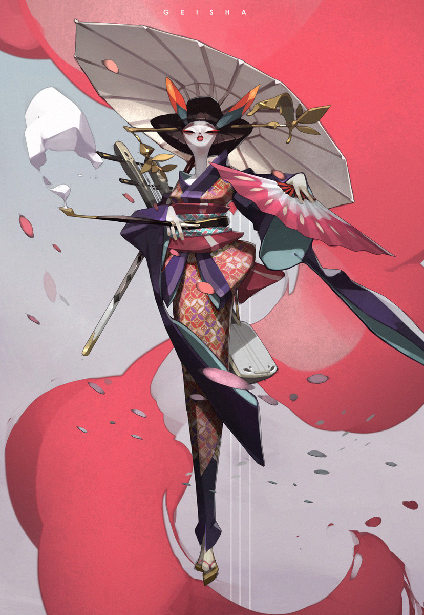 Tan zhi hui final cropped