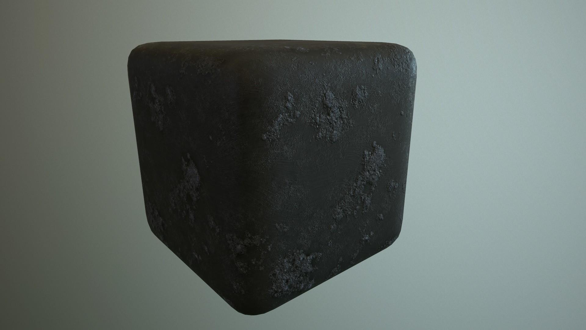 Philipp schmidt concrete