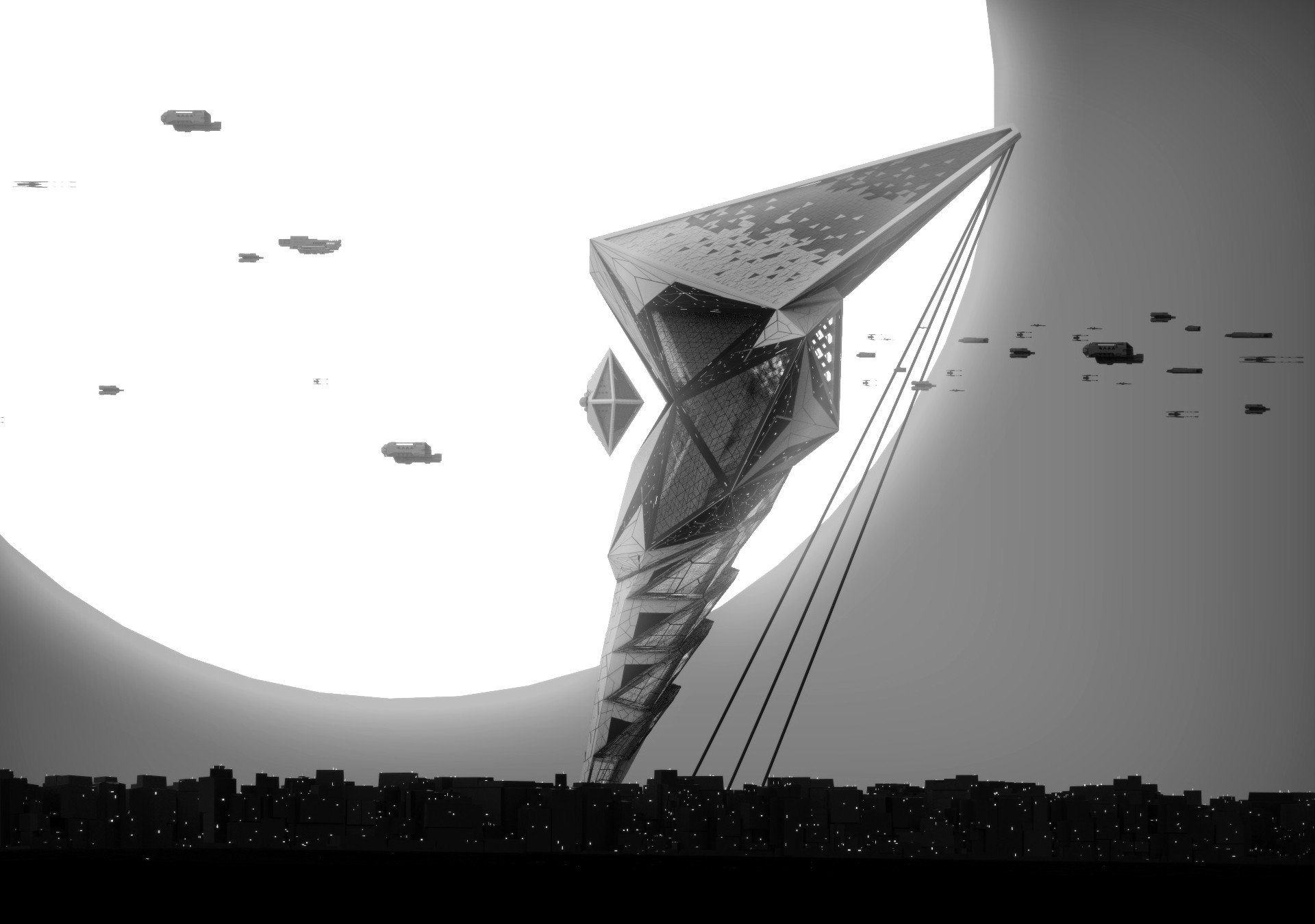 Benjamin nicholas scifi architecture 03