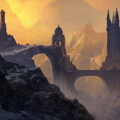 Andreas rocha patreonip08 paintingc01