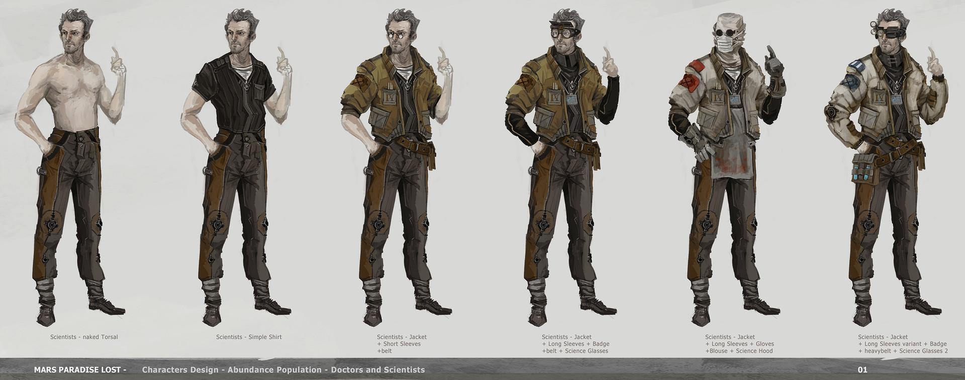 Alexandre chaudret mpl characters abondance population scientists01