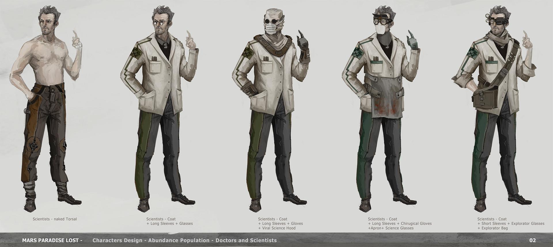 Alexandre chaudret mpl characters abondance population scientists02