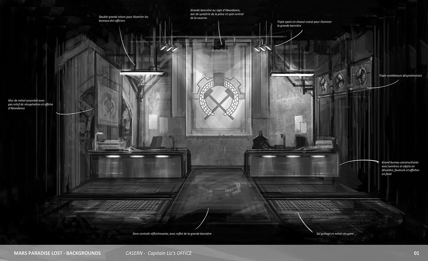 Alexandre chaudret mpl backgrounds ophir caserne03