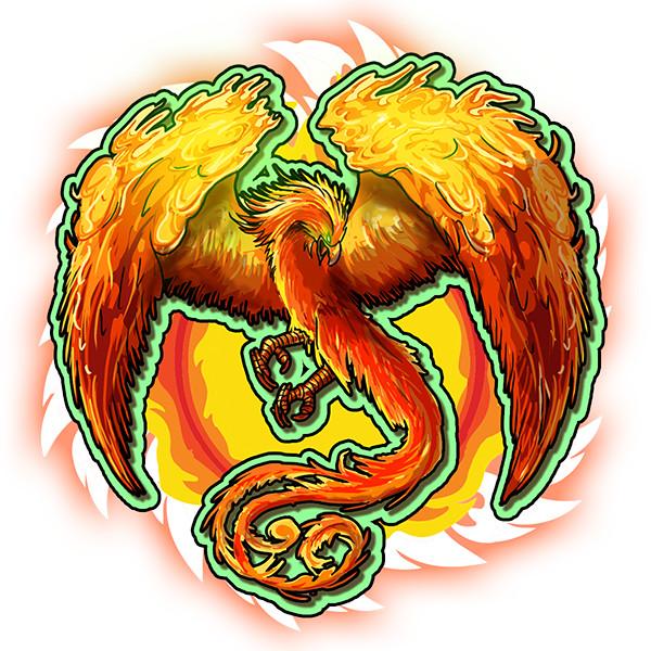 Maria tartaglia maria tartaglia phoenix6 base