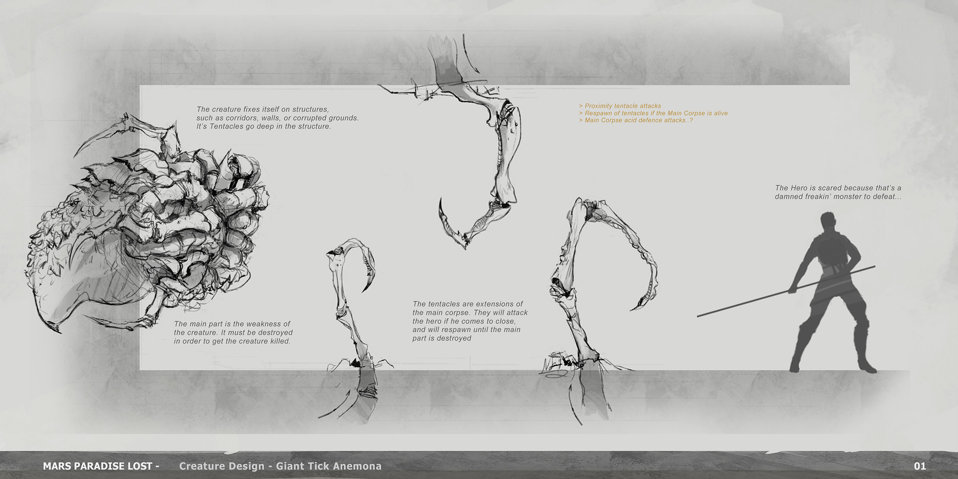 Alexandre chaudret mpl creature anemona research01