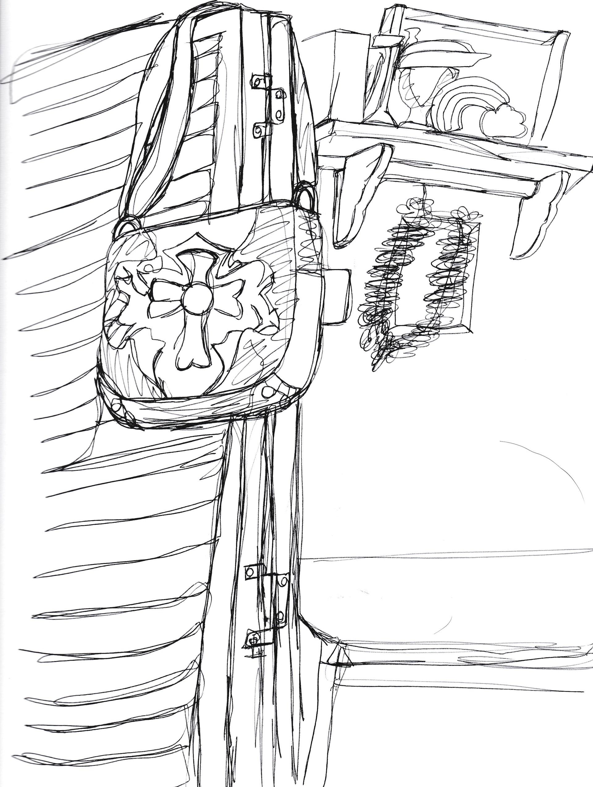 Sheryl zentz zentz sheryl 2a art1 o 1604 jpg 2