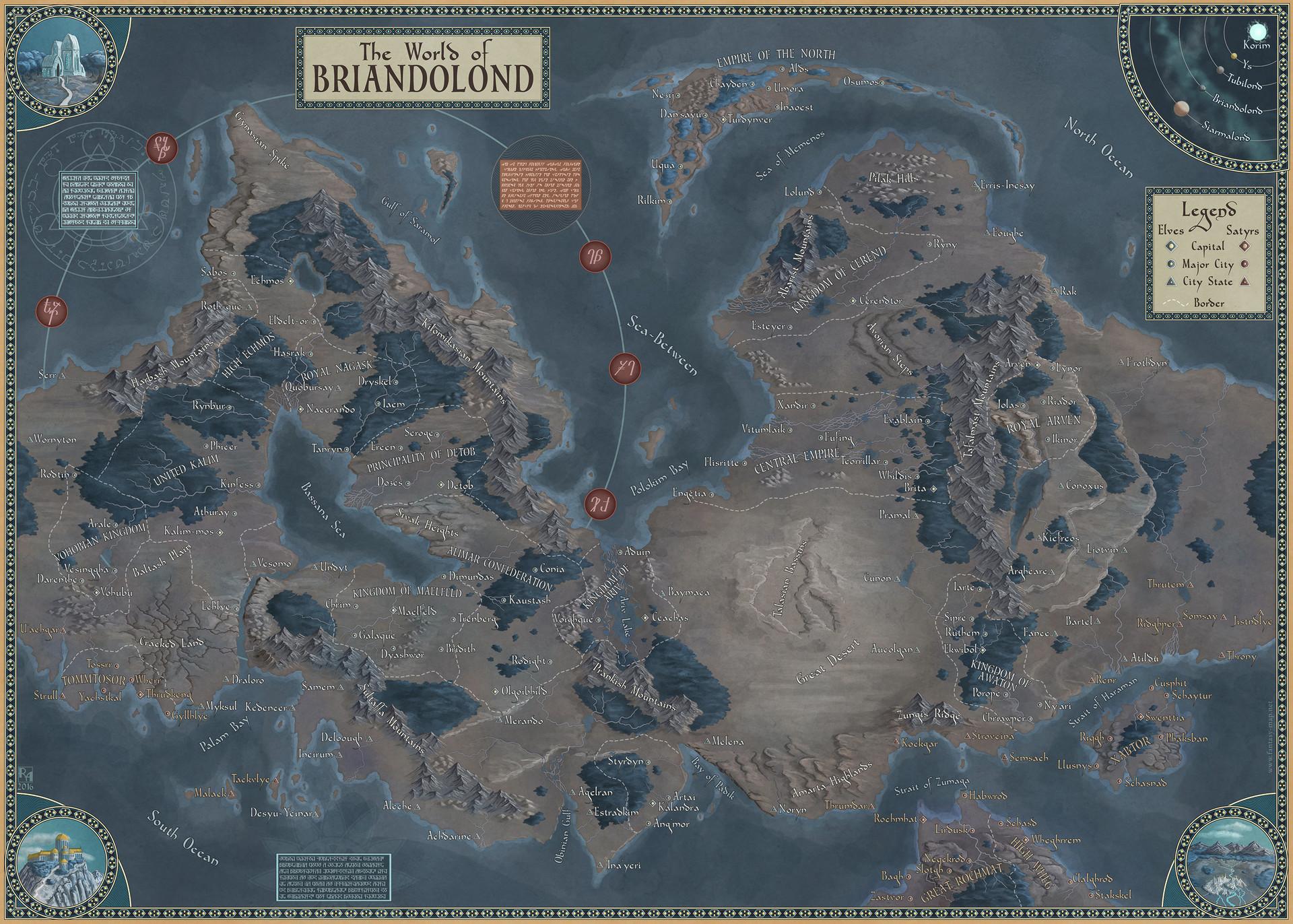 Robert altbauer cg map challenge july 2016 briandolond complete2