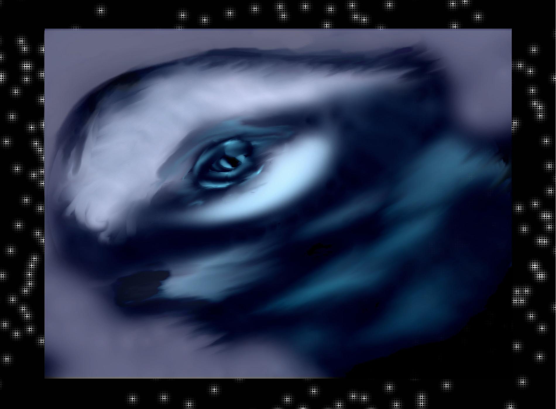 Spase maker ork