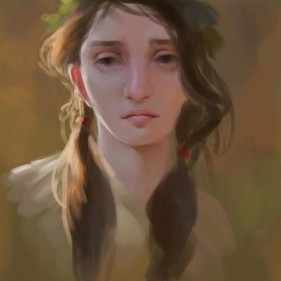 Eugenia vorontsova b0wjhn1npnu