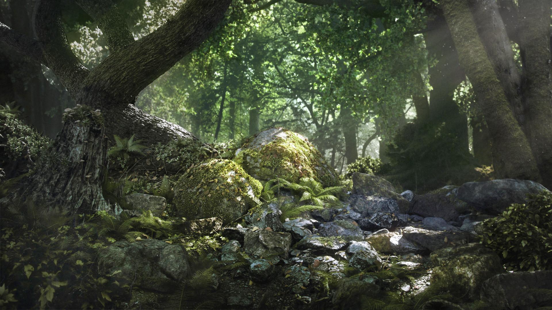 [Image: rob-garlington-deep-forest.jpg?1470415847&dl=1]