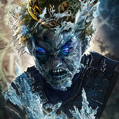 Ertac altinoz joffrey