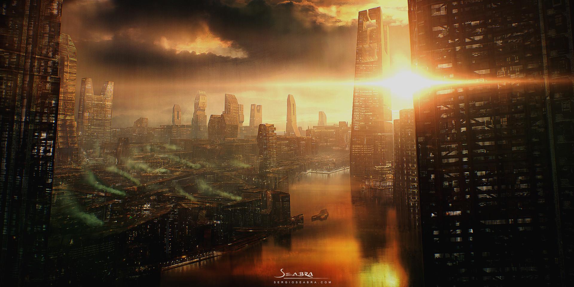 Sergio seabra 2016 02 ext sci fi shot1 ss