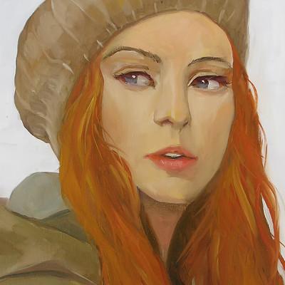 Yannick sala portrait 070816