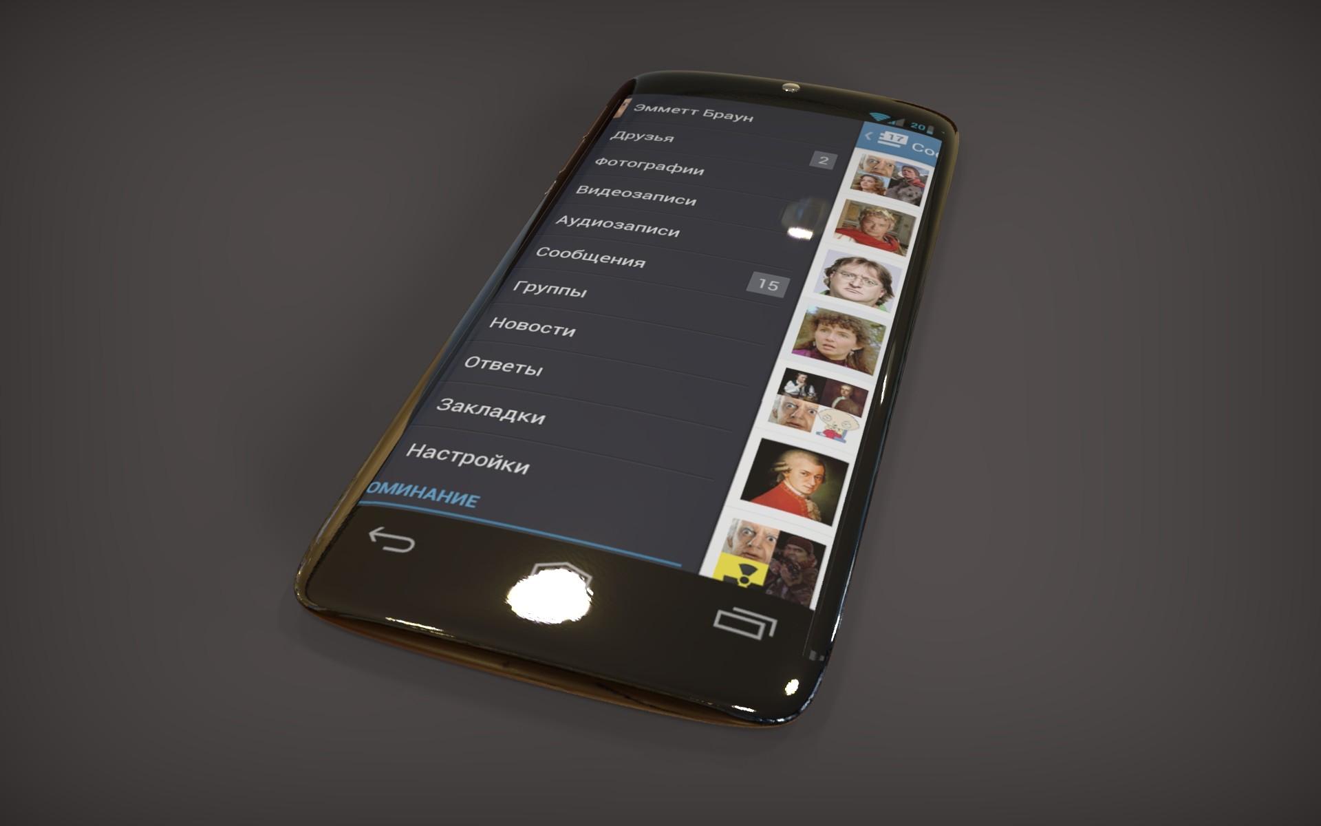 suseki mobile 1