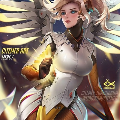 Lry citemer mercy11