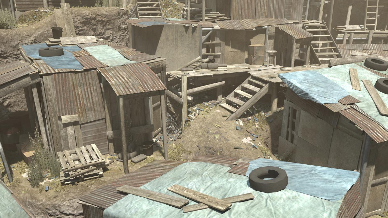 John griffiths shanty town 06