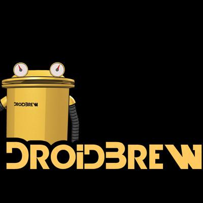 Atanas shopski droid logo new v3b