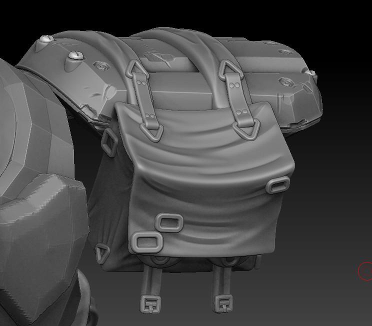 tier 3 shoulder satchels
