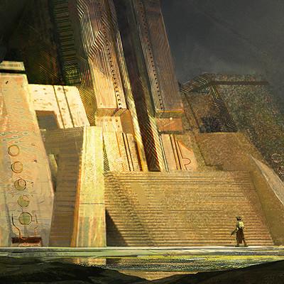 Yoan vernet temple 15 edit sd