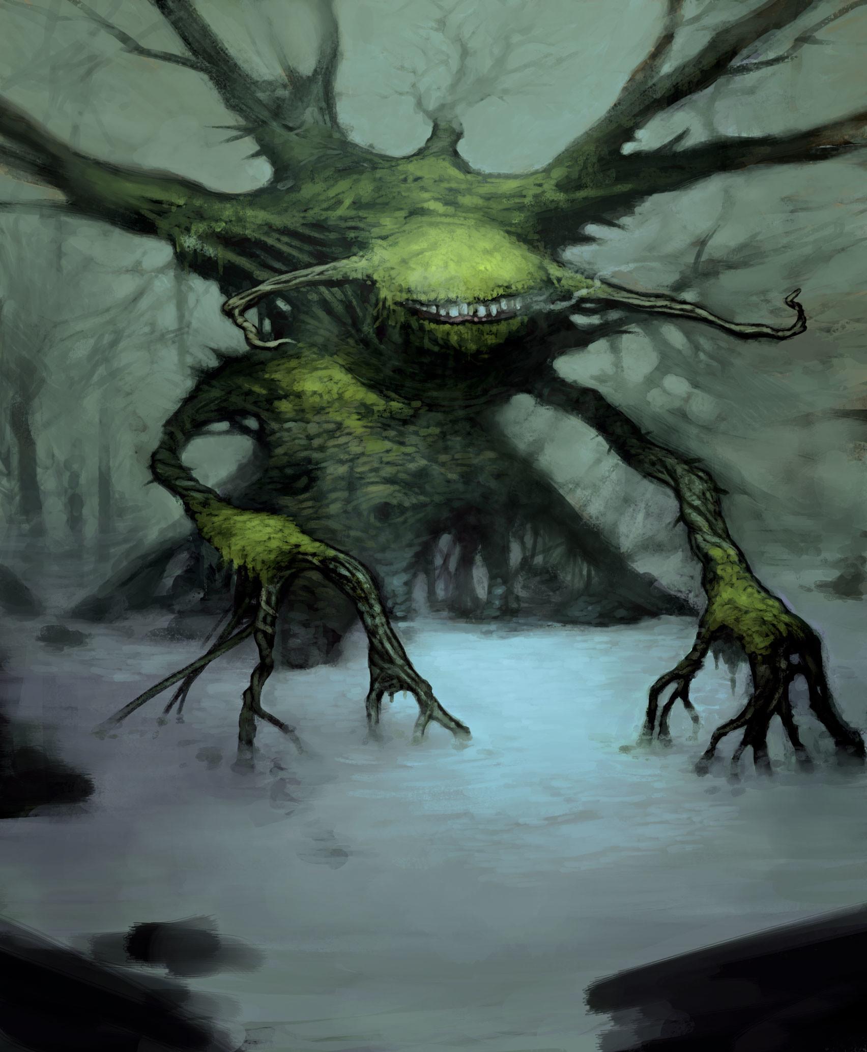 Christer degerman tree7 1