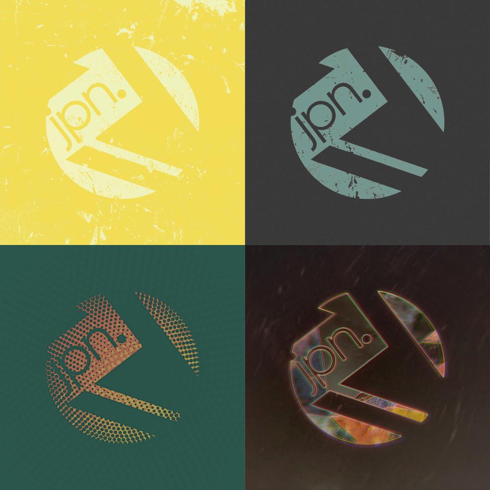 Alexander gorisch print logo jpn 00b