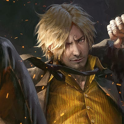 Wisnu tan sanji2 upload