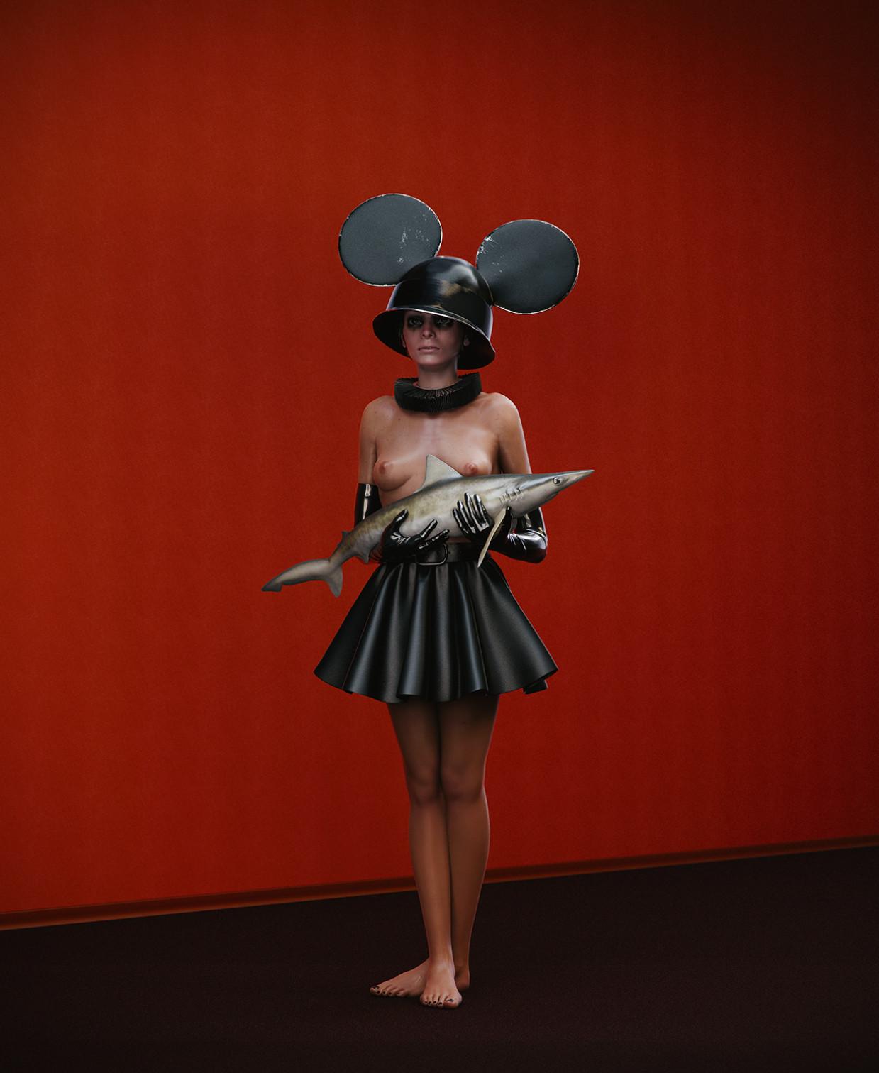 Martin nikolov mouse 01