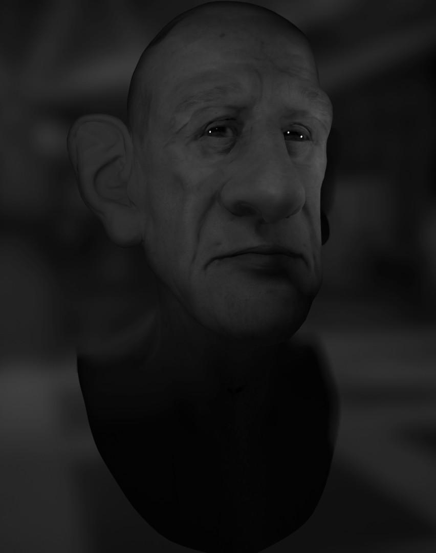 Pierre benjamin screenshot022