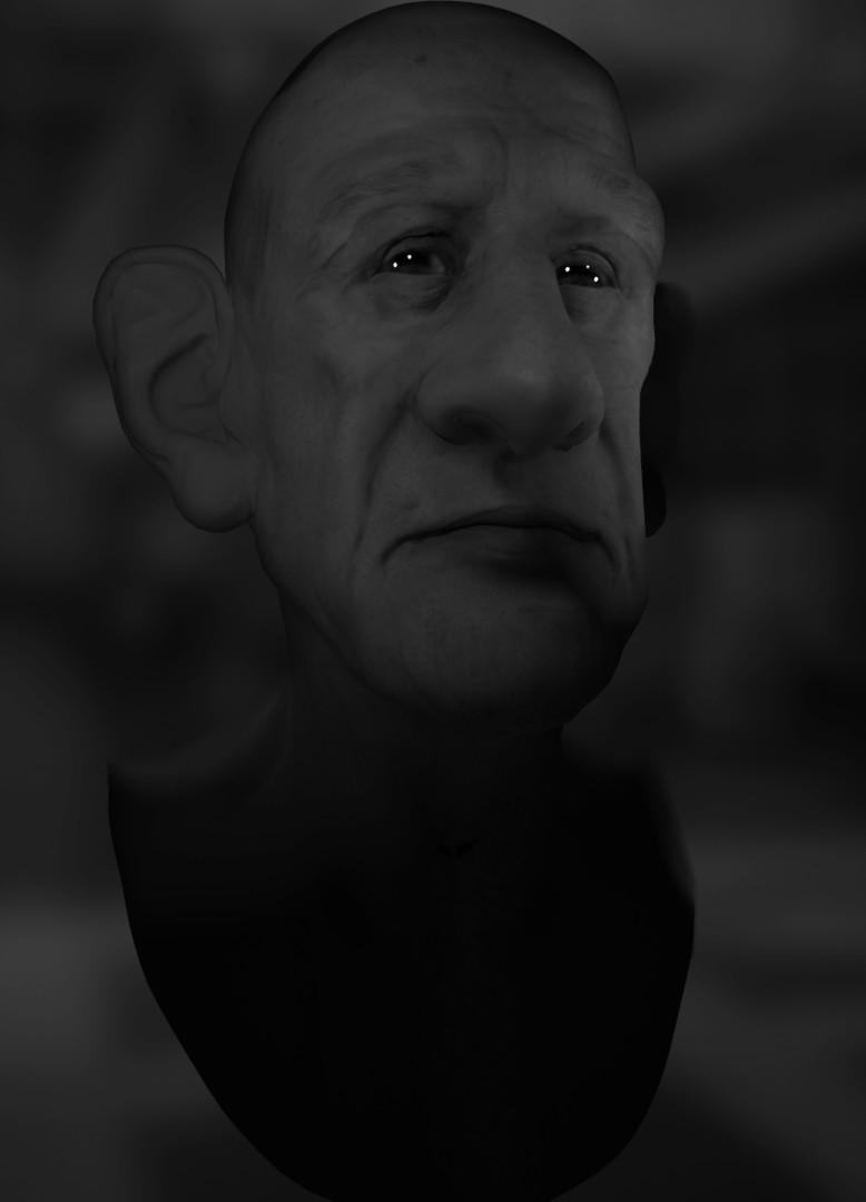 Pierre benjamin screenshot025