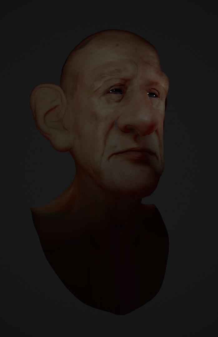 Pierre benjamin screenshot001