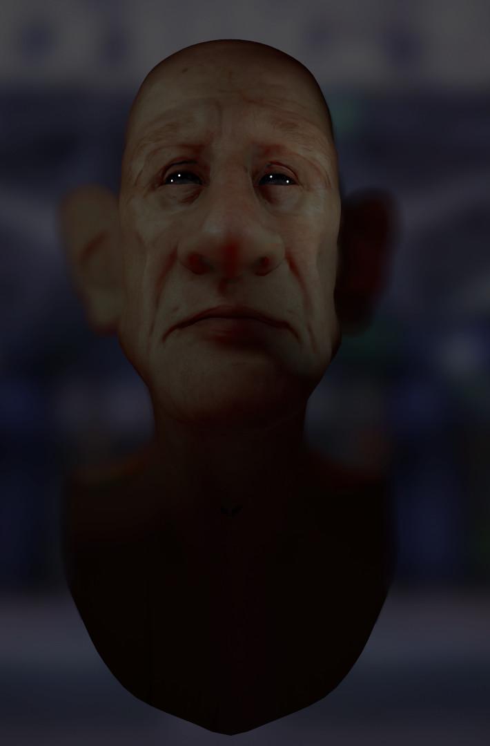 Pierre benjamin screenshot006